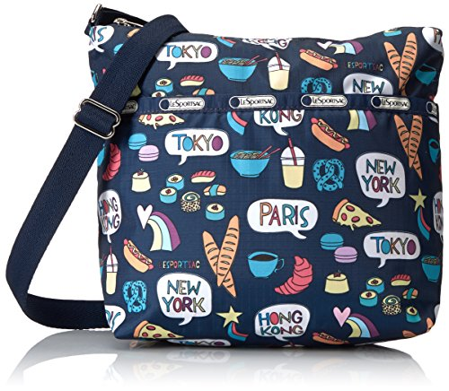 lesportsac-classic-small-cleo-crossbody-hobo-food-talk