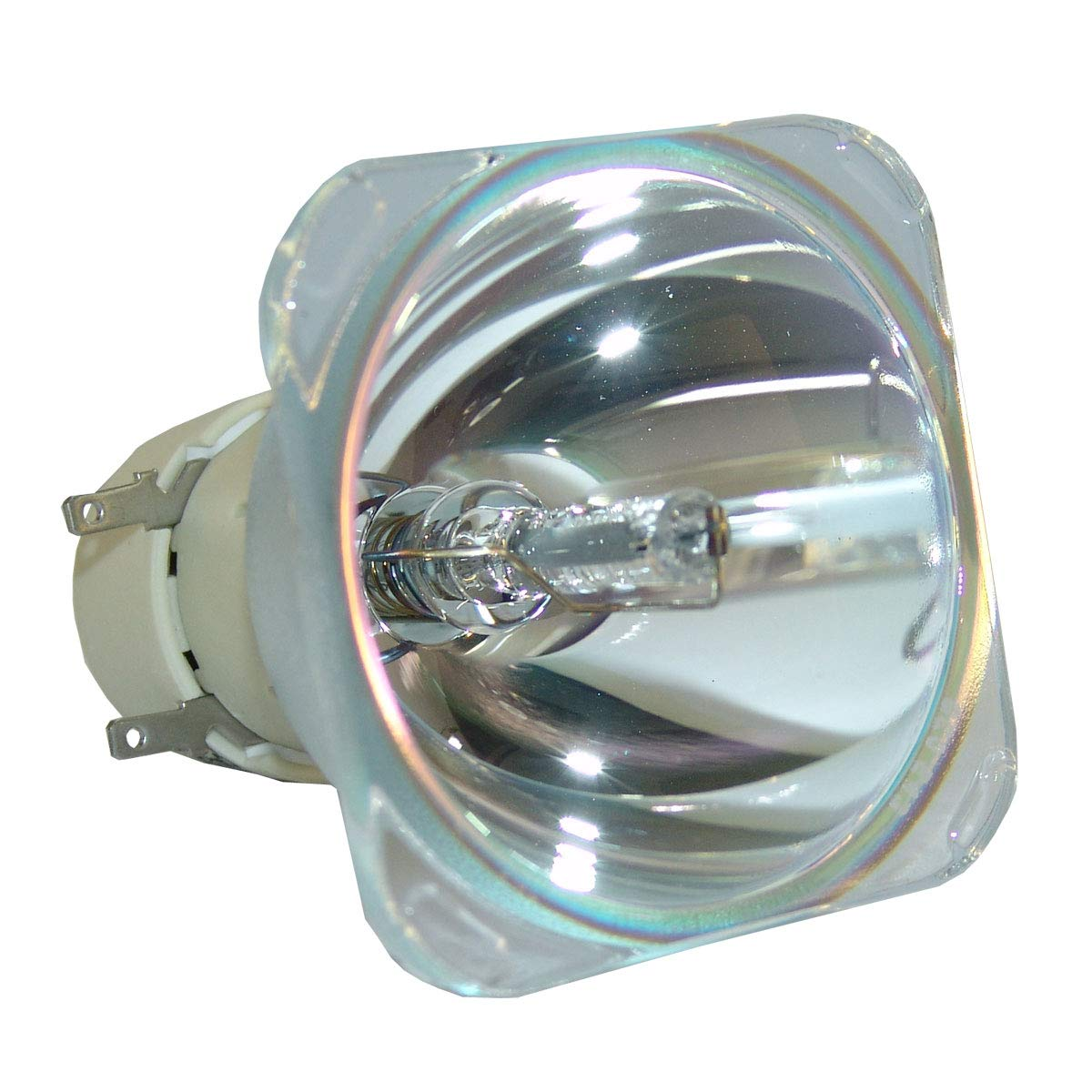 Lutema Economy Bulb for Optoma HD600X-LV Projector Lamp Only
