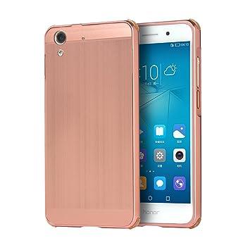 Casefashion Funda Huawei Honor 5A / Huawei Y6 II Caso ...