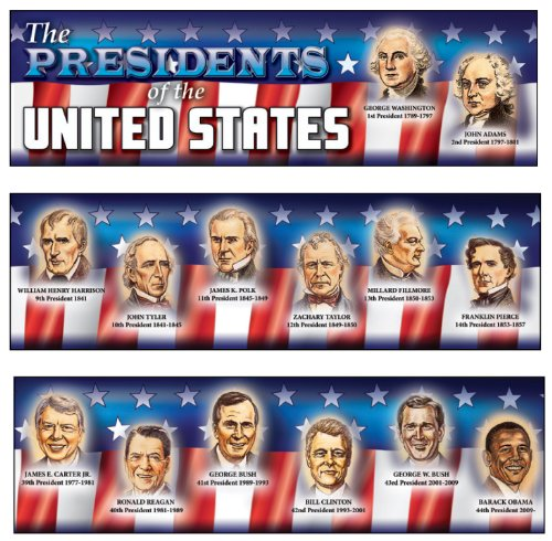 carson-dellosa-mark-twain-presidents-of-the-united-states-bulletin-board-set-410038