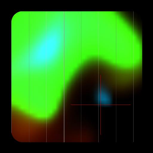 Fit Fluid - Plasma Sound