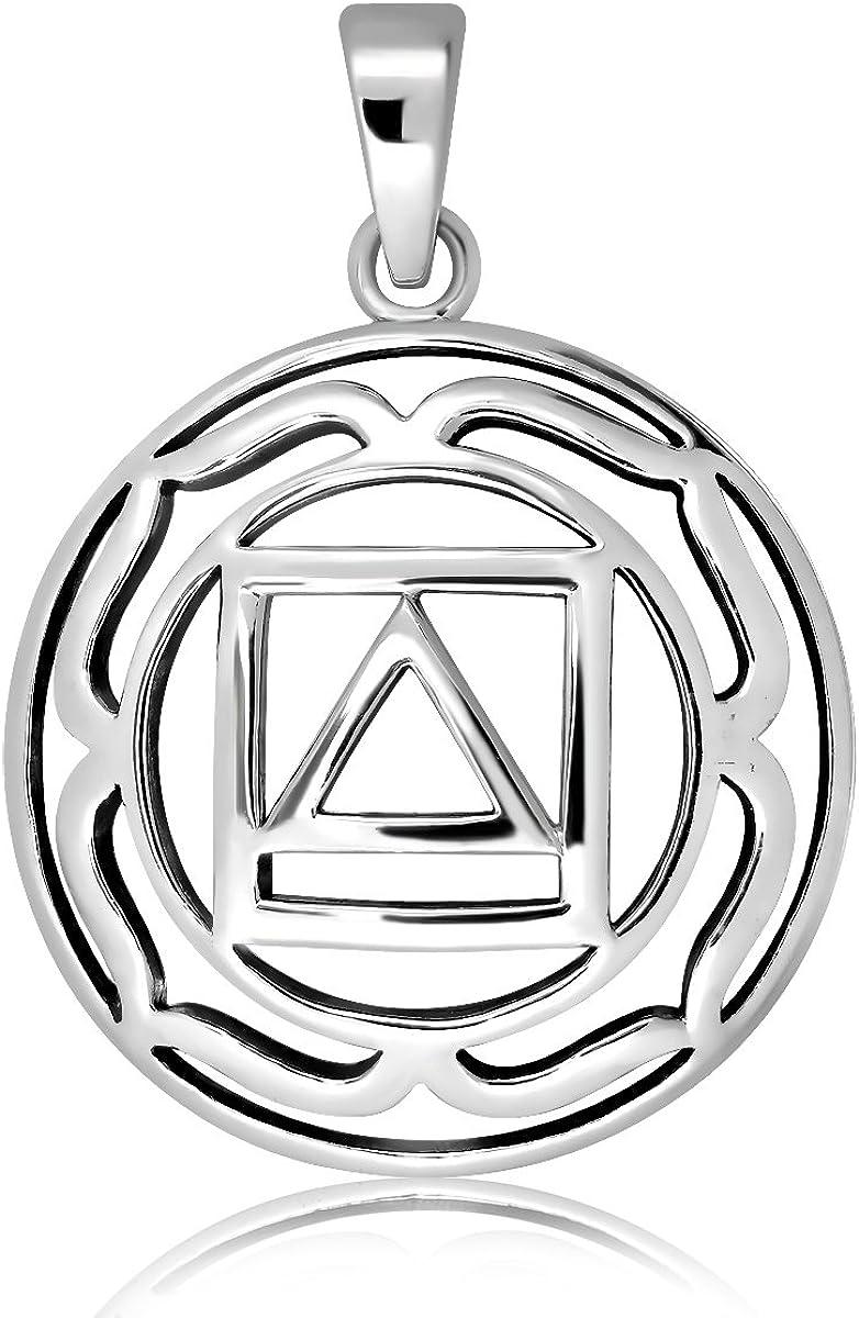 Eco Friendly Packaging. Sterling Silver Bracelet For Him Or Her Gift Bracelet 925 Silver Skull Medallion Charm Bracelet Gemstone