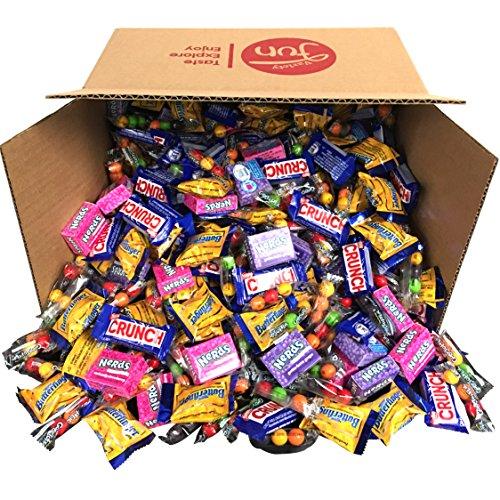 Choco (Halloween Candy)