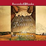 This Road We Traveled   Jane Kirkpatrick