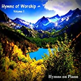 Hymns of Worship - Volume 1 - Best Reviews Guide