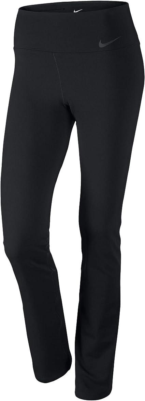 Amazon Com Nike Legendary Skinny Training Pants Black X Small Clothing