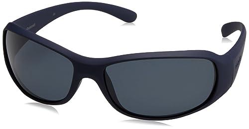 Polaroid Sports Sonnenbrille (P7228)