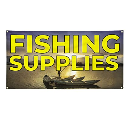 16x4 No Parking Classic Navy Heavy-Duty Outdoor Vinyl Banner CGSignLab
