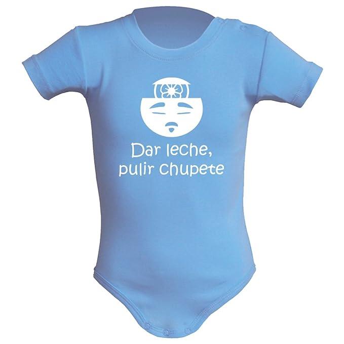 Body bebé unisex. Parodia Karate Kid, El señor Miyagi - Dar ...