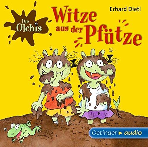 die-olchis-witze-aus-der-pftze-hrspiel