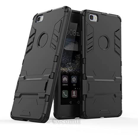 coque huawei p8 militaire