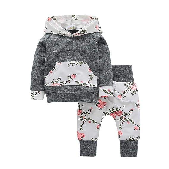 cómo llegar sombras de compra venta Pijamas nio el corte ingles | Pijamas.de