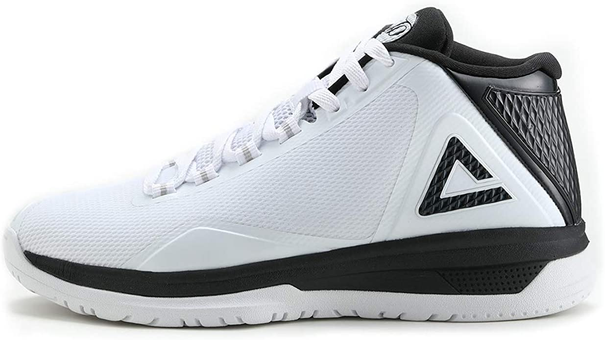 Basketball Shoes, Tony Parker Sneakers