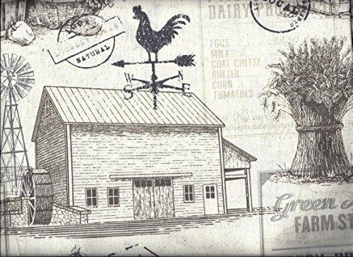 farmhouse fresh goods - 7