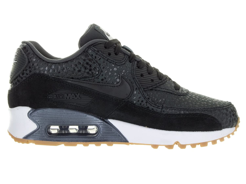 Nike Air Max 90 Para Mujer Premium Amazon t3cpt7LiT