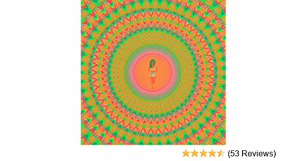 Trip [Clean] by Jhené Aiko on Amazon Music - Amazon com