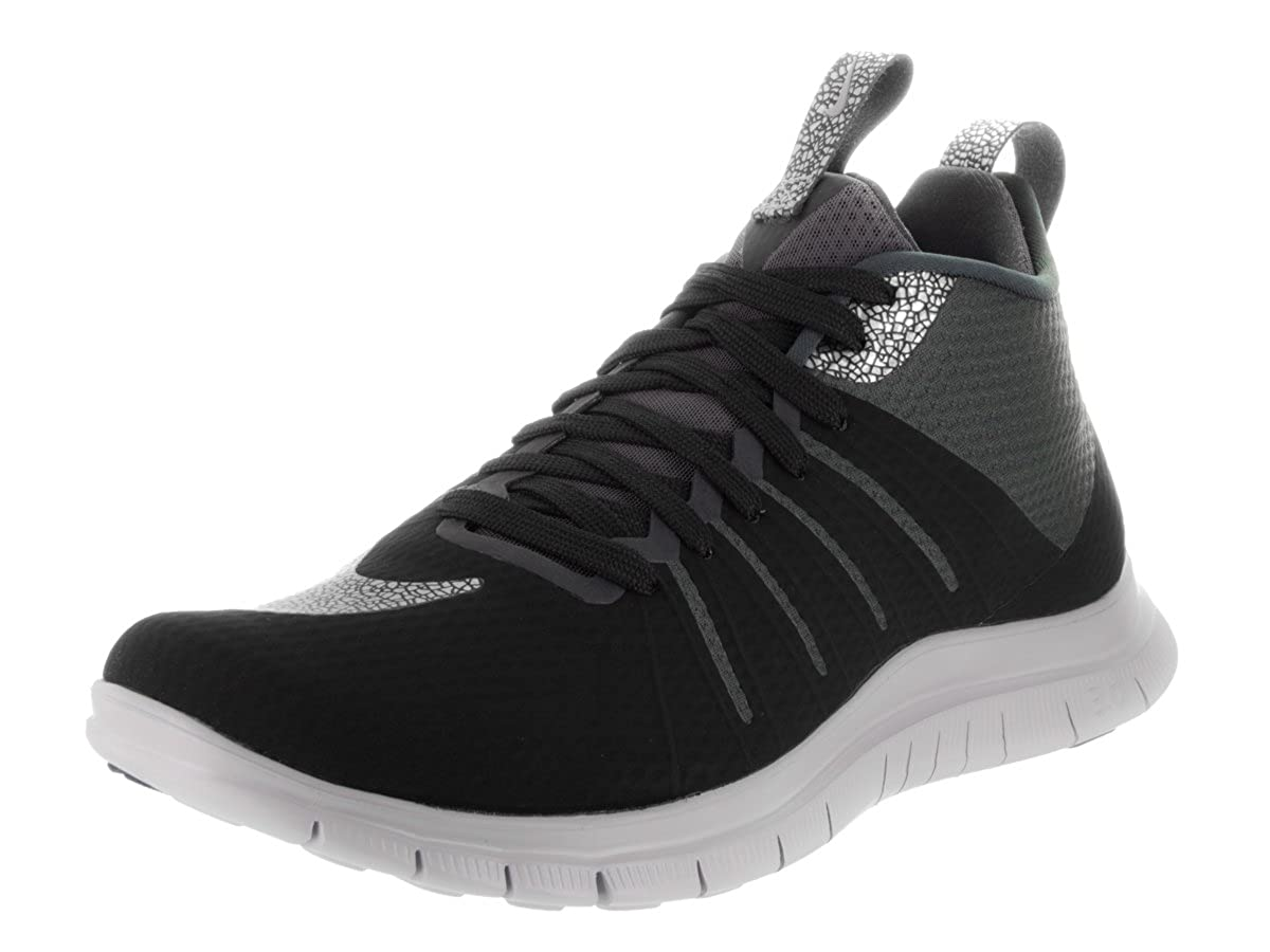 low priced e4ff0 ab676 Nike Men's Free Hypervenom 2 FS Running Shoe