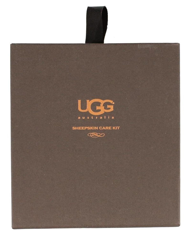 Amazon.com: UGG Sheepskin Care Kit: Shoes