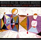 Mingus Ah Hum (Vinyl) [Importado]