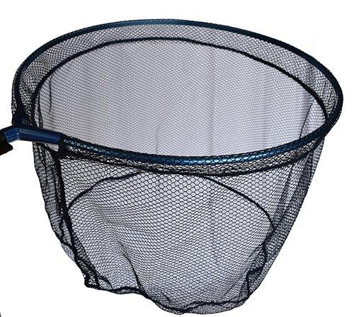 Iku Koi Kichi KKNET503 Fish Net, 17'' by Iku Koi Kichi