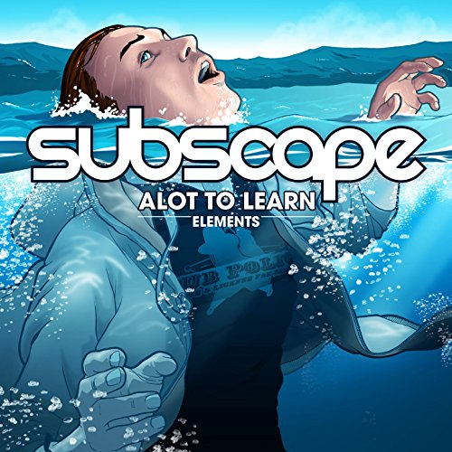 Subscape - A Lot to Learn - YouTube