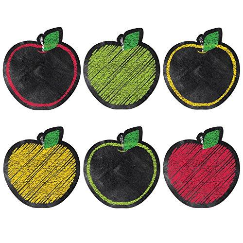 Creative Teaching Press Apples 6