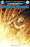 img - for DC Universe Rebirth Wonder Woman #26 2017 1st Printing book / textbook / text book