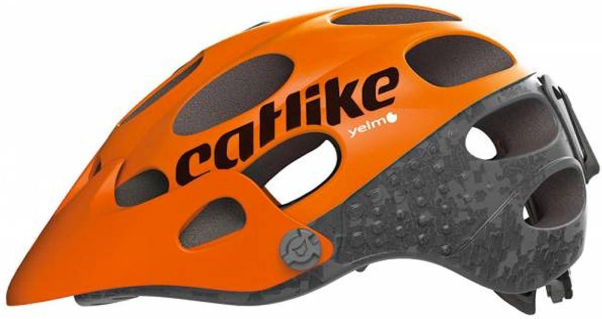 Catlike Yelmo MTB Helmet