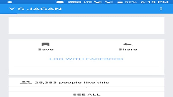 Y S JAGAN:Amazon com au:Mobile Apps
