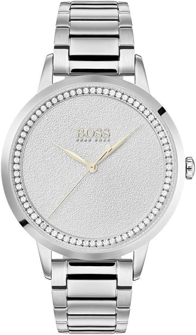 Hugo BOSS Reloj de pulsera 1502462