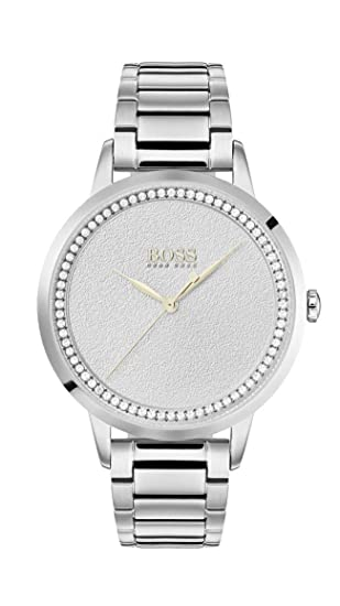 Hugo Boss Reloj de Pulsera 1502462: Amazon.es: Relojes