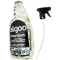 Desengraxante Multi Uso Algoo Power Sports 700ml