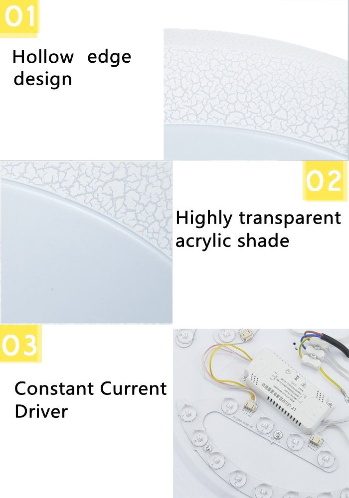 Calistouk 200 Hojas de Tela de c/írculos de Fieltro 1.5cm para Manualidades no Tejidas Redondas