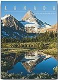KANADA - Ein XXL-Premium****-Bildband im Supergroß-Format mit Schmuckschuber, 396 Seiten und über 570 Abbildungen - STÜRTZ Verlag (Premium XXL)
