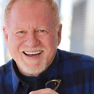 Paul S. Boynton