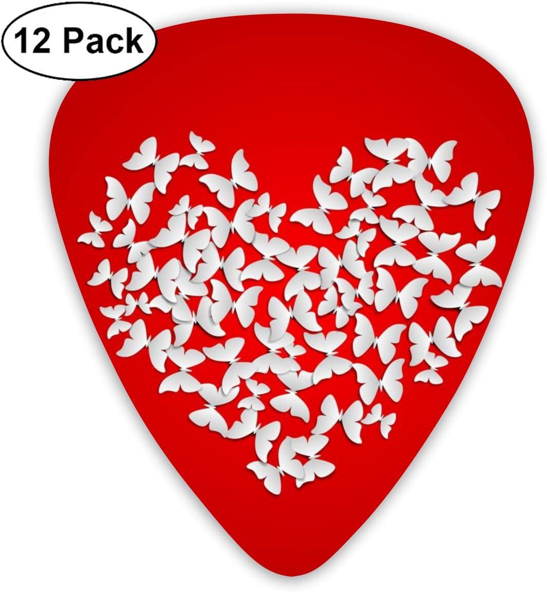 Wrution - Tarjetas de San Valentín con Imagen de Vector Rojo de ...