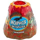 Dino Explosion
