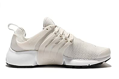 WMNS NIKE AIR PRESTO 878068-002 Women's Shoes ...