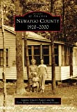 Newaygo County, Sandra Vincent Peavey and Terry Wantz Historical Research Center, 1467112054