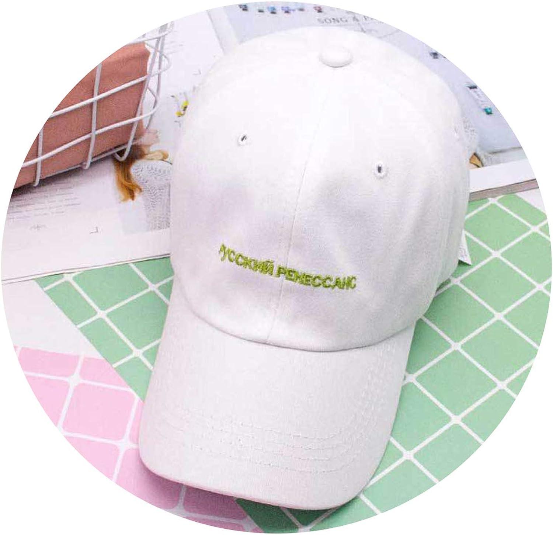 Minusone Hip Hop Streetwear Summer Cap Baseball Caps Outdoor Cotton Green Orange Bone Truck Hat