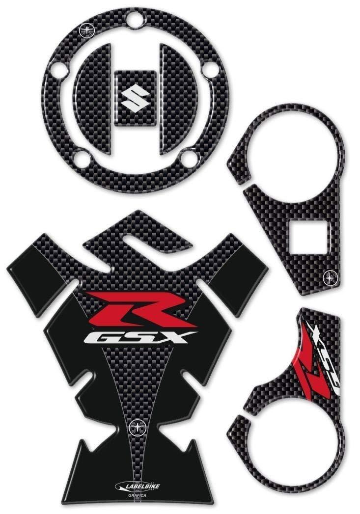 2005//2007 SM X-TREM PER DERBI SENDA 50 R X-RACE EU2-50 2004//2005 DERBI SENDA 50 SM X-TREM EU2-50 LEVE SENDA 50 R//SM X-RACE 2004//2005 DERBI SENDA 50 SM X-RACE EU2-50 C4 LS 003 CP