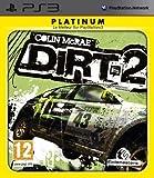 Dirt 2 - platinum