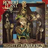 Mighty Rearranger (Expanded & Remastered)