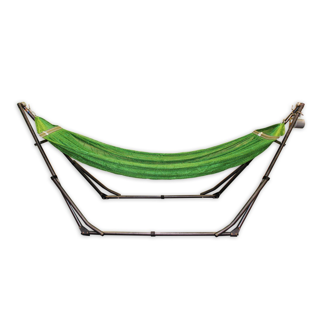 Opinion you automatic swinger for hammocks understand
