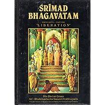 Srimad Bhagavatam: Ninth Canto, 1