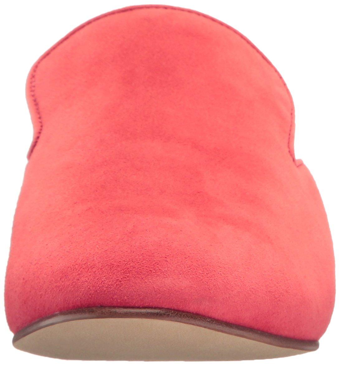 Via Spiga Mujer Yeo Mula-elegir Mula-elegir Mula-elegir talla Color 436330