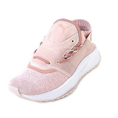 Tsugi Et W Sacs Evoknit Shinsei ChaussuresChaussures Puma Nnm0yOvwP8