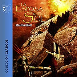 La esposa del sol [The Wife of the Sun]