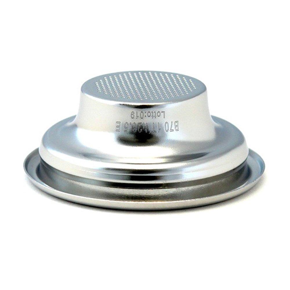 IMS competitivo cesta con filtro de 1 taza de precisión de 7/9 Gr ...