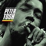 Best of Peter Tosh